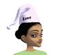 Love me night cap
