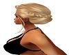 roisin blond hair