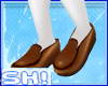 Sh! Momiji Shoes~