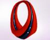 [E]Vanity Earrings
