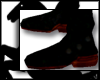 [TN] The Blackheath Boot