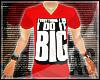 [AS] I Do it Big