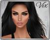 WV: Bea H6 Black