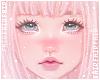 F. Soft Blush MH