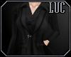 [luc] Oblivion Suit
