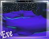 c Nacht Bed