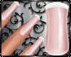 Nails Lovely Bella