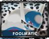 Animated Latios [M/F]
