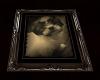victorian puppy