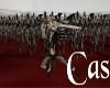 [cas]army