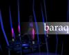 [bq] Candle light -pink-
