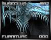 (m)Muse Plant