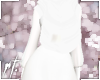 ¤ plain white jubah