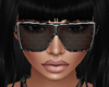 Black Lak Shades