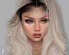D. Indica Ash