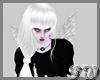 Ghost Silver Pamela