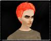 Ginger Leroy Jethro