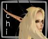 [Ichi]DrtybldeVasialle