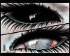 LC 2Tone Zombie Eyes