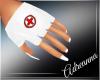 ADR# Nurse Gloves v2