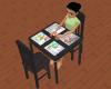 [TC]Romantic Table
