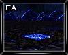 (FA)LavaPool Blue