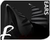 ` Spade | Ears 2