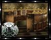 [D]Med.Royal Bench