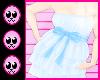 <3 Springu Dress (2) <3