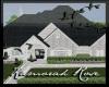 [KR]Kensington Farmhouse