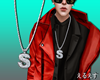 *LS custom chain [S]