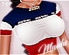 $ His&Hers-Trendz V2 BIG