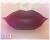 [LL] Libby Lips Blood