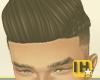 [IH] Hard Part Lyr. Mudd