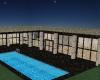 Studio w/ Pool