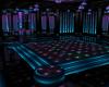 Neon Dj Club