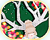 [NNN] Giant Antlers ❤
