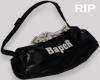 R. Baper bag