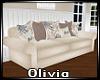 *O* SFC Sofa