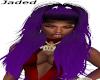 Whitney~Purple