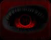 Azael | Eyes 1