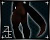 Anyskin Horse Tail