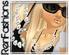 $R !Pearl Necklace