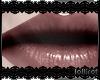 .L. Lips : Dark