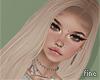 F. Rosita Blonde