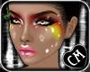 *CM Sunburst Skin 50