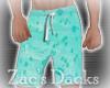 [ZAC] Summer Shorts 7