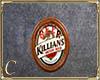 .:C:. Beer Hagning Label