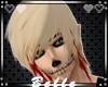 {B} Insane Blonde/Red