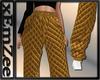 MZ - Jade Pants